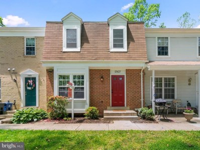 17427 Pipers Way UNIT 14, Olney, MD 20832 - #: MDMC705026