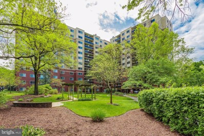 7333 New Hampshire Avenue UNIT 110S, Takoma Park, MD 20912 - #: MDMC705074