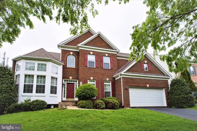 11305 Potomac Oaks Drive, Rockville, MD 20850 - #: MDMC705234