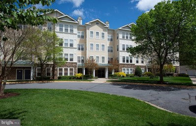 311 High Gables Drive UNIT 209, Gaithersburg, MD 20878 - MLS#: MDMC705608