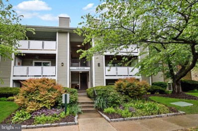 12209 Peach Crest Drive UNIT 903-F, Germantown, MD 20874 - #: MDMC705746