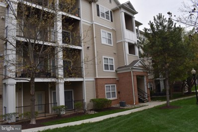 19615 Galway Bay Circle UNIT 301, Germantown, MD 20874 - MLS#: MDMC705790