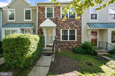 3003 Paladin Terrace, Olney, MD 20832 - #: MDMC705918