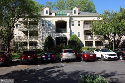 15305 Diamond Cove Terrace UNIT 7-A, Rockville, MD 20850 - #: MDMC706068
