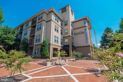 11800 Old Georgetown UNIT 1525, North Bethesda, MD 20852 - #: MDMC706184