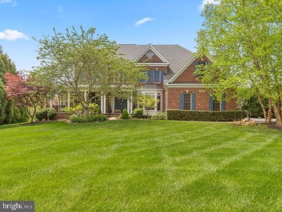19339 Cypress Hill Way, Gaithersburg, MD 20879 - #: MDMC706256
