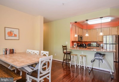 201 High Gables Drive UNIT 210, Gaithersburg, MD 20878 - MLS#: MDMC706282