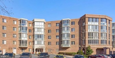 2904 N Leisure World Boulevard UNIT 302, Silver Spring, MD 20906 - #: MDMC706474