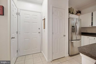 16 Granite Place UNIT 277, Gaithersburg, MD 20878 - MLS#: MDMC706600