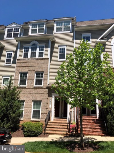 13577 Station Street, Germantown, MD 20874 - MLS#: MDMC706648