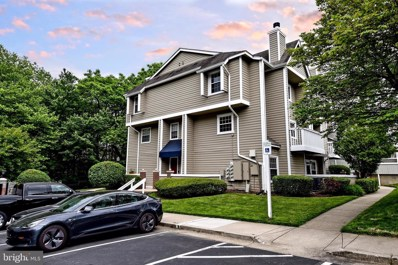 5700 Chapman Mill Drive UNIT 2212, North Bethesda, MD 20852 - MLS#: MDMC706896