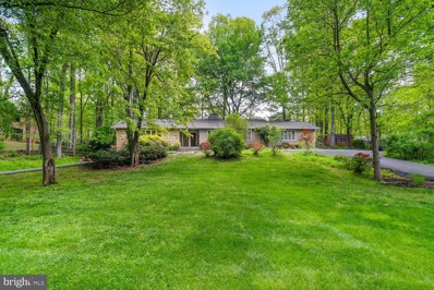 17505 Shenandoah Court, Ashton, MD 20861 - #: MDMC707194