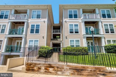 406 Kentlands Boulevard UNIT 303, Gaithersburg, MD 20878 - #: MDMC707480