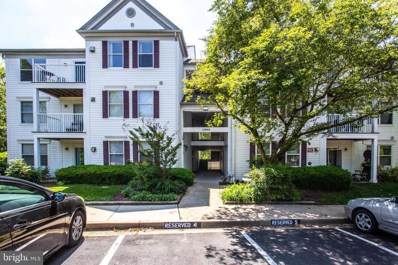 12900 Churchill Ridge Circle UNIT 1-13, Germantown, MD 20874 - #: MDMC707564