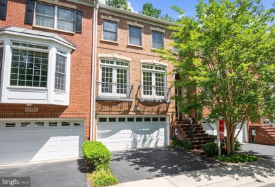 10553 Tuckerman Heights Circle, North Bethesda, MD 20852 - #: MDMC707610