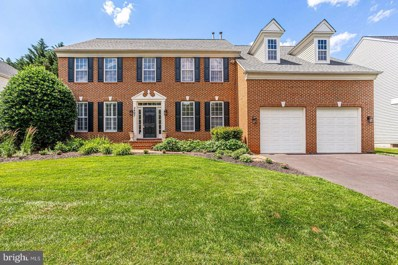 2607 Owens Road, Brookeville, MD 20833 - #: MDMC707700