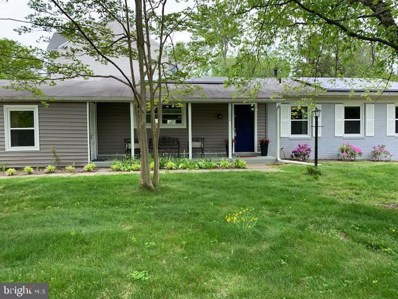 12252 Saint James Road, Potomac, MD 20854 - MLS#: MDMC707800
