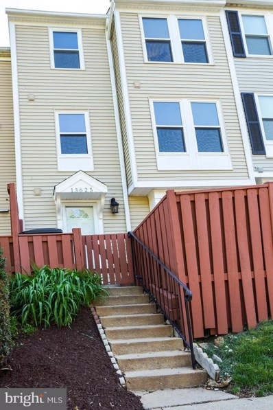 13625 Demetrias Way, Germantown, MD 20874 - MLS#: MDMC707826