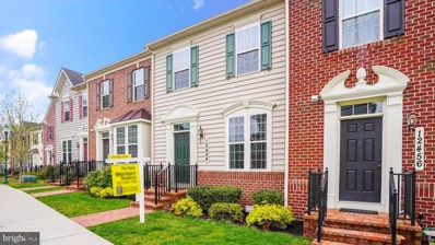 12454 Horseshoe Bend Circle, Clarksburg, MD 20871 - #: MDMC707878