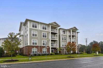 3850 Clara Downey Avenue UNIT 32, Silver Spring, MD 20906 - #: MDMC707882