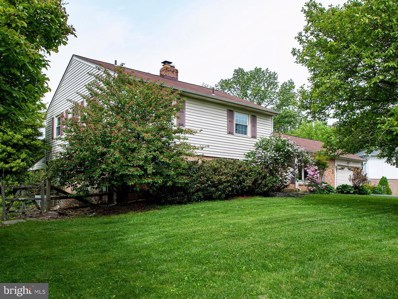 18816 Clover Hill Lane, Olney, MD 20832 - #: MDMC707992