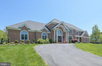12713 Greenbriar Road, Potomac, MD 20854 - #: MDMC708106