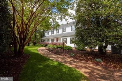 15300 Jones Lane, North Potomac, MD 20878 - #: MDMC708120