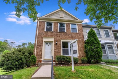 12413 Port Haven Drive, Germantown, MD 20874 - #: MDMC708300