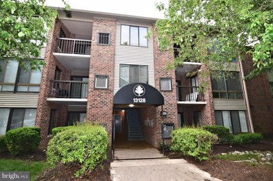 13128 Wonderland Way UNIT 22-104, Germantown, MD 20874 - MLS#: MDMC708432