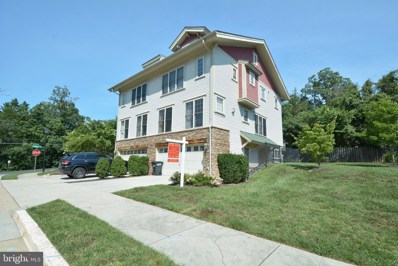 3402 Snow Cloud Lane, Silver Spring, MD 20904 - #: MDMC708590