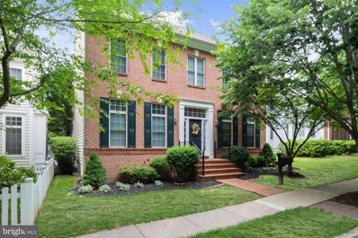 305 Silver King Lane, Rockville, MD 20850 - #: MDMC708598