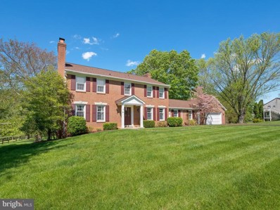 17900 Ednor View Terrace, Ashton, MD 20861 - #: MDMC708680