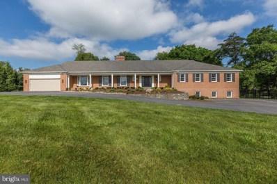 12012 Piney Glen Lane, Potomac, MD 20854 - #: MDMC708778