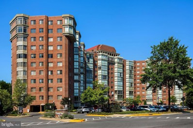 3210 N Leisure World Boulevard UNIT 112, Silver Spring, MD 20906 - #: MDMC708884