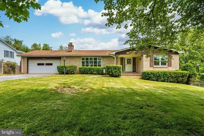 10523 Sweepstakes Road, Damascus, MD 20872 - #: MDMC709046