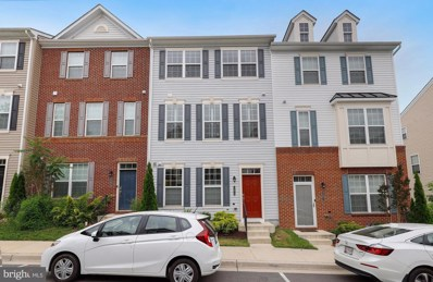 12813 Sutherby Lane, Germantown, MD 20874 - #: MDMC709256