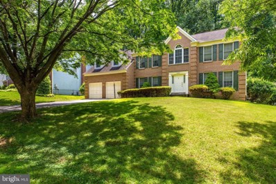 18669 Queen Elizabeth Drive, Brookeville, MD 20833 - #: MDMC709426