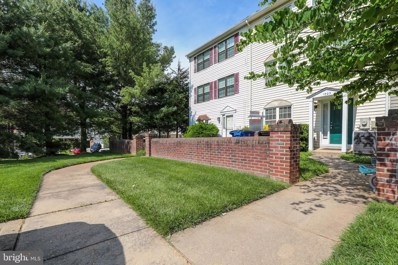 1020 Mondrian Terrace, Silver Spring, MD 20904 - #: MDMC710136