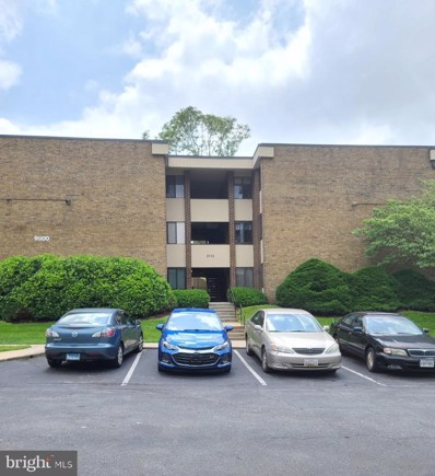2113 Walsh View Terrace UNIT 9-301, Silver Spring, MD 20902 - #: MDMC710334