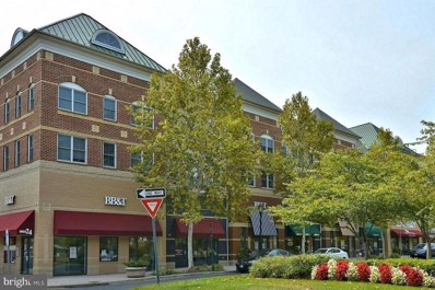 404 King Farm Boulevard UNIT 40401, Rockville, MD 20850 - #: MDMC710380