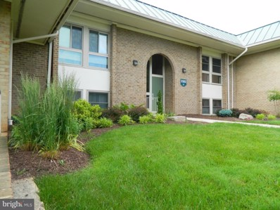 3382 Chiswick Court UNIT 51-2D, Silver Spring, MD 20906 - #: MDMC710438