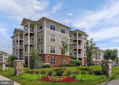3850 Clara Downey Avenue UNIT 32, Silver Spring, MD 20906 - MLS#: MDMC711266
