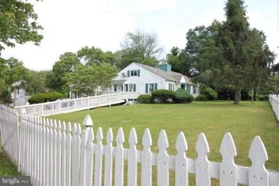 14911 New Hampshire Avenue, Silver Spring, MD 20905 - #: MDMC711414
