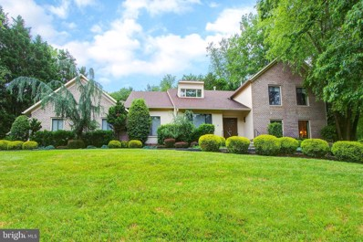 11524 Twining Lane, Potomac, MD 20854 - MLS#: MDMC711558