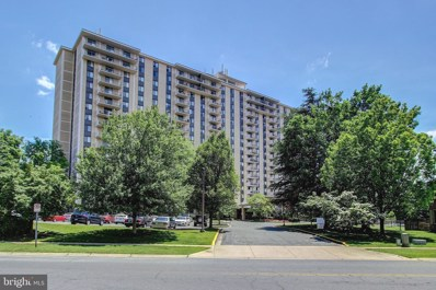 7420 Westlake Terrace UNIT 209, Bethesda, MD 20817 - #: MDMC711588