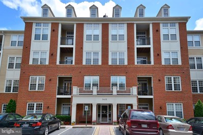 9405 Blackwell Road UNIT 408, Rockville, MD 20850 - #: MDMC711668