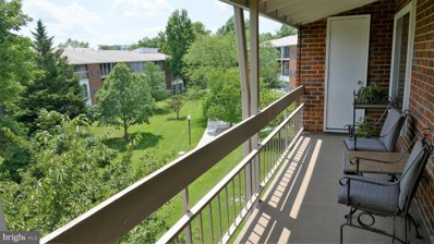 3500 Forest Edge Drive UNIT 15-3D, Silver Spring, MD 20906 - #: MDMC711836