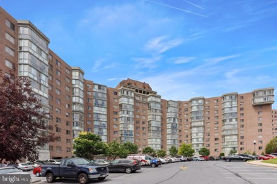 3200 N Leisure World Boulevard UNIT 903, Silver Spring, MD 20906 - #: MDMC712074