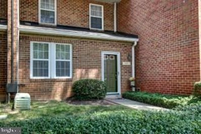 3917 Chesterwood Drive, Silver Spring, MD 20906 - #: MDMC712096