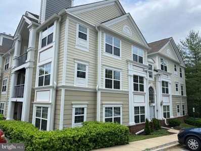 102 Kendrick Place UNIT 22, Gaithersburg, MD 20878 - MLS#: MDMC712180